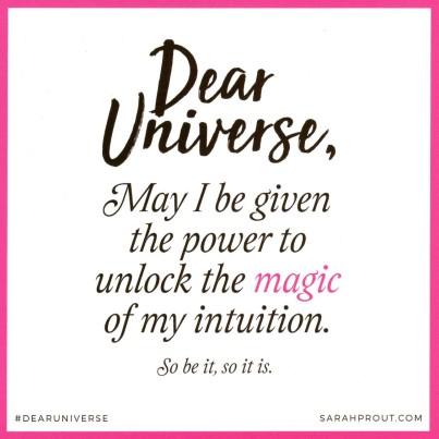 15 - Power To Unlock Magic